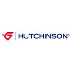 Hutchinson - client LDSA découpe jet d'eau