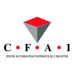 CFAI - client LDSA découpe jet d'eau