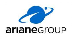 Ariane Group - client LDSA découpe jet d'eau