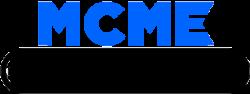 LDSA - Découpe jet d&01.png039;eau haute pression - Logos clients - logo MCME 01