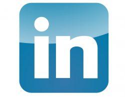 LDSA - Découpe jet d&03.jpg039;eau haute pression - MEDIA - LinkedIn-logo 03