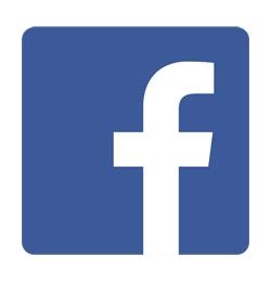 LDSA - Découpe jet d&04.jpg039;eau haute pression - MEDIA - Le-logo-Facebook 04