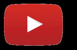 LDSA - Découpe jet d&05.png039;eau haute pression - MEDIA - YouTube-logo 05