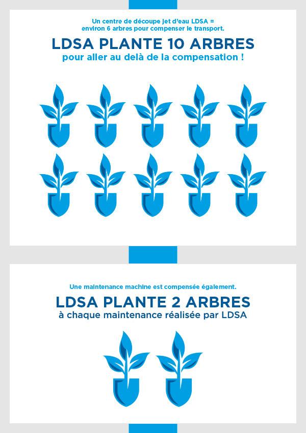 LDSA - Découpe jet d&03.jpg039;eau haute pression - uncategorized - encarts-arbres-LDSA3 03